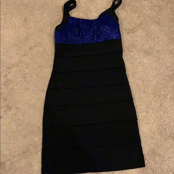 Sweet Storm Dresses & Skirts - Never worn, tags removed